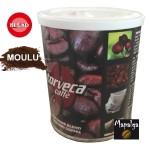 Café moulu Blend en boite métallique - 250g - TORVECA