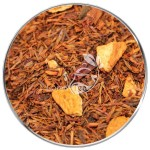 Rooibos Orange BIO LOMATEA