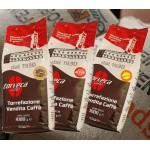PACK DECOUVERTE TORVECA 3 KG de café grain