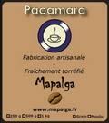 PACAMARA.jpg