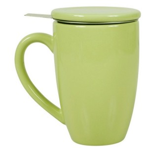 https://www.mapalga.fr/1071-thickbox/tisaniere-ceramique-40-cl-sema-rouge.jpg