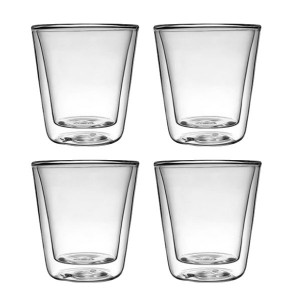 https://www.mapalga.fr/1126-thickbox/verre-tasse-120-ml-double-paroi-x-4-sema-design.jpg