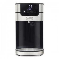 Distributeur d'eau chaude HW1000 CASO