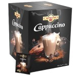 Cappuccino Choco dose Individuelle 18 g CAPRIMO x 100