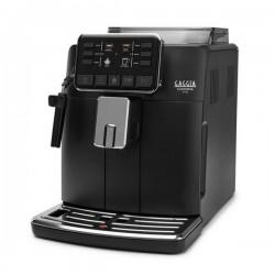 Machine à café automatique CARDONA STYLE GAGGIA + 2kg Café + 4 verres espresso