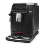 Machine à café automatique CADORNA PLUS GAGGIA + 2kg Café + 4 verres espresso