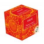 Infusion Vitalité - LOMATEA x 20 infusettes