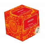Rooibos Orange BIO LOMATEA