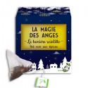 Thé Noir La Magie des Anges LOMATEA x 20 infusettes