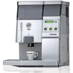 Machine à café automatique SAECO Ambra occasion 8033 cafés