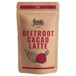 Cacao à la poudre de Betterave 300g FONTE DLUO DEPASSEE