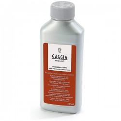 Détartrant GAGGIA Origine 250 ml