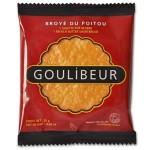 Galette Broyé du Poitou 25g GOULIBEUR
