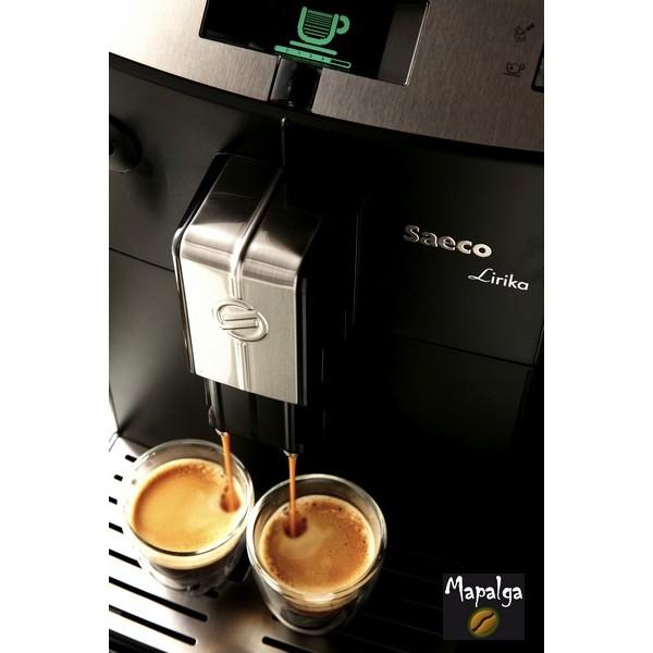 Kit Entretien Ca  Machine A Cafe Saeco Lirika