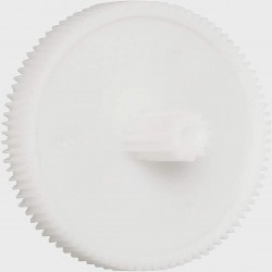Roue dentée engrenage SAECO 9121.042