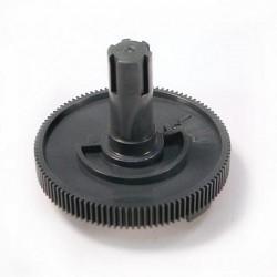 Kit engrenage SAECO 9121.042 et 9121.069.150