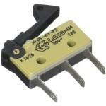Micro interrupteur NEO5.038 SAECO