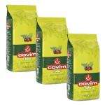 Café grain Bio 1kg - COVIM