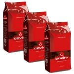 Café grain Granbar 1kg - COVIM