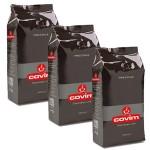 Café grain Prestige 1kg - COVIM