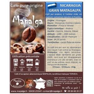 https://www.mapalga.fr/2826-thickbox/cafe-pure-origine-nicaragua-matagalpa-mapalga-250-g.jpg