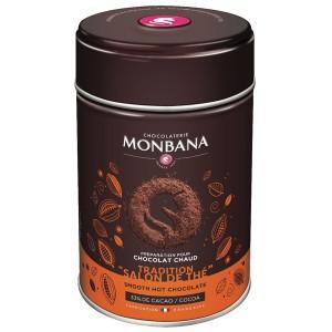 https://www.mapalga.fr/2965-thickbox/chocolat-en-poudre-tradition-salon-de-the-250g-monbana.jpg
