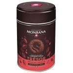 Chocolat en Poudre Trésor 250g MONBANA