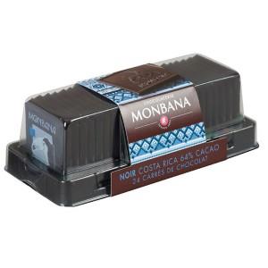 https://www.mapalga.fr/2975-thickbox/reglette-24-carres-de-chocolat-noir-origine-costa-rica-95g-monbana.jpg