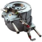 Chaudière V5 SAECO 230 V-1100 W 996530002473