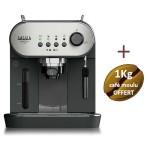 Machine à café espresso Carreza Style GAGGIA + 1 kg Café moulu