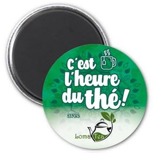 https://www.mapalga.fr/3179-thickbox/magnet-c-est-l-heure-du-the-lomatea-vert.jpg