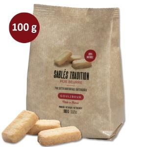https://www.mapalga.fr/3317-thickbox/sachet-de-sables-tradition-pur-beurre-goulibeur-vrac-100g.jpg