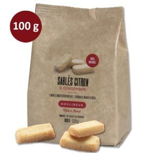 https://www.mapalga.fr/3318-thickbox/sachet-de-sables-citron-gingembre-goulibeur-vrac-100g.jpg
