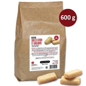 https://www.mapalga.fr/3323-thickbox/sachet-de-sables-citron-gingembre-goulibeur-vrac-600g.jpg