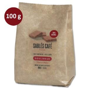 https://www.mapalga.fr/3324-thickbox/sachet-de-sables-cafe-goulibeur-vrac-100g.jpg