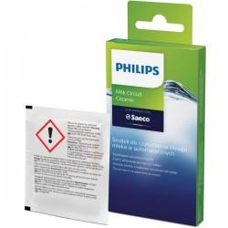 Produit nettoyage circuit à lait CA6705 PHILIPS SAECO
