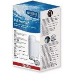 Cartouche filtre GAGGIA Brita Intenza 21001419 /996530010484