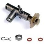 Robinet vapeur STEAM FAUCET SMART ASSY 20007014 / 996530068486