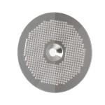 Filtre pour unité de brassage DELONGHI diamètre 40 mm x 0,46  6013213181