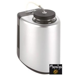 Milk Cooler 1L pour machine à café automatique