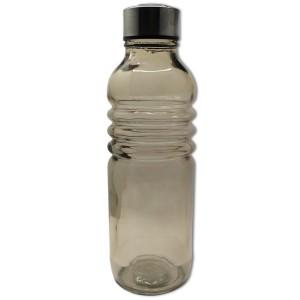https://www.mapalga.fr/3564-thickbox/bouteille-en-verre-05l.jpg
