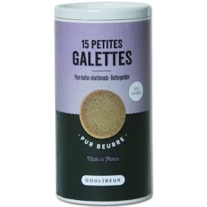 https://www.mapalga.fr/3589-thickbox/15-petites-galettes-pur-beurre-goulibeur-150g-dluo-depassee.jpg