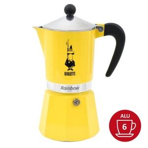 https://www.mapalga.fr/3643-thickbox/cafetiere-bialetti-rainbow-6-tasses-jaune.jpg