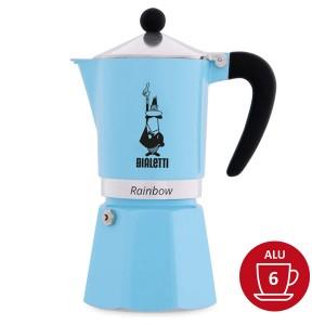 https://www.mapalga.fr/3645-thickbox/cafetiere-bialetti-rainbow-6-tasses-bleue.jpg