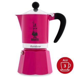 https://www.mapalga.fr/3649-thickbox/cafetiere-bialetti-rainbow-3-tasses-fuschia.jpg