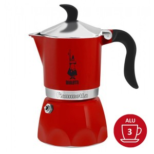 https://www.mapalga.fr/3656-thickbox/cafetiere-bialetti-fiammetta-3-tasses-rouge.jpg