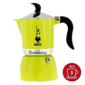 https://www.mapalga.fr/3657-thickbox/cafetiere-bialetti-fiammetta-3-tasses-lime.jpg