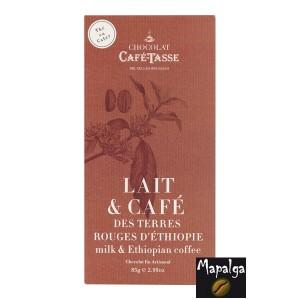 https://www.mapalga.fr/3703-thickbox/tablette-lait-cafe-ethiopie-cafe-tasse-85g-dluo-depasee.jpg