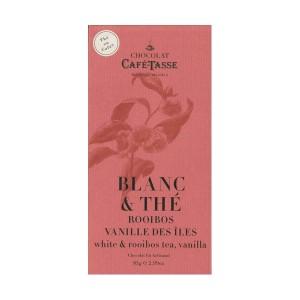 https://www.mapalga.fr/3705-thickbox/chocolat-blanc-the-rooibos-et-vanille-des-iles-cafe-tasse-85g-dluo-depasee.jpg