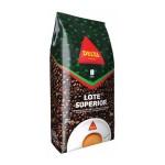 Café en grains DELTA CAFES LOTE SUPERIOR 1 kg
